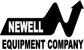 Newell Equipment Company